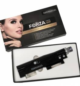FORZA MMS 007 - device for microneedle mesotherapy